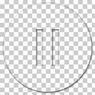 Circle Area White Angle Point PNG