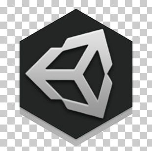 Computer Icons Unity Technologies Computer Software Video Game PNG