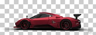 Model Car Automotive Design Motor Vehicle Supercar PNG