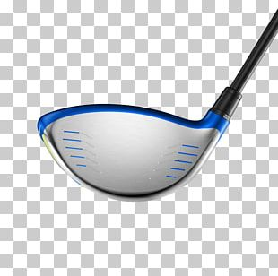 Nike Vapor Fly Driver Golf ヴェイパー Brand PNG