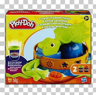 Play-Doh Toy Amazon.com Game Hasbro PNG