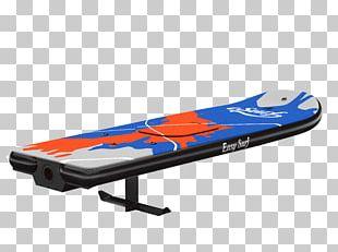 Surfboard Surfing Plank Bodyboarding Bohle PNG