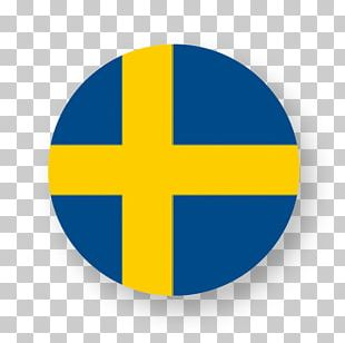 Sweden 2018 World Cup PREDICT THE WORLD CUP Football Candy Original PNG