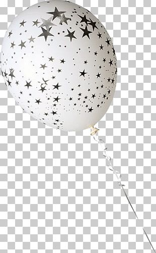 Balloon Portable Network Graphics Adobe Photoshop Psd PNG