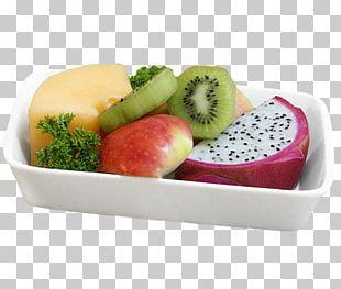 Diet Food Vegetable Fruit PNG