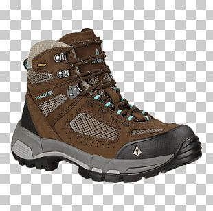 Hiking Boot Red Wing Shoes Leather Steel-toe Boot PNG