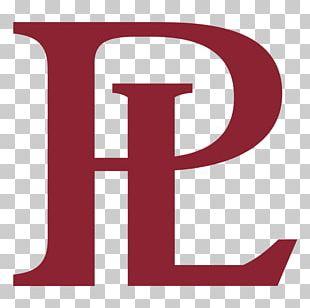 Logo Bellevue West High School Brand PNG