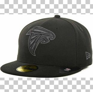 Baseball Cap Green Bay Packers Atlanta Falcons NFL PNG