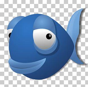 Bluefish Web Development HTML Editor Text Editor Source Code Editor PNG
