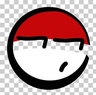Discord Emoji Slack Emote Amphibian PNG, Clipart, Amphibian, Blue