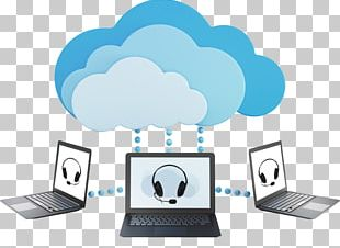 Cloud Computing Computer Science Microsoft Office 365 Information Technology PNG