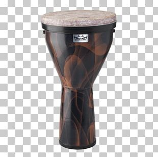 Hand Drums Tom-Toms Djembe Remo PNG