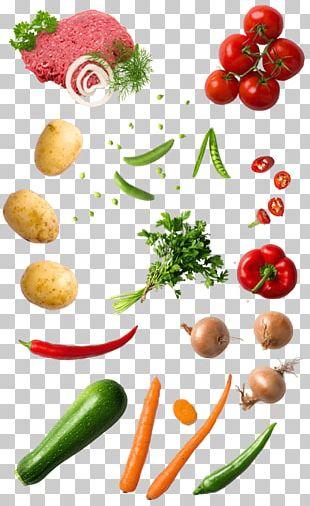 Kofta Leaf Vegetable Vegetarian Cuisine Food PNG