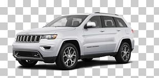 2015 Jeep Grand Cherokee Chrysler 2018 Jeep Grand Cherokee 2014 Jeep Grand Cherokee PNG