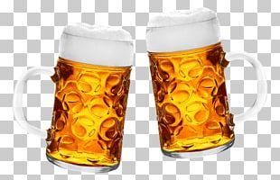Beer Glasses Beer Brewing Grains & Malts Drink Beer Bottle PNG