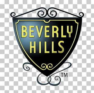 Beverly Hills City Employees Federal Credit Union Pasadena Beverly Hills: The First 100 Years Road PNG