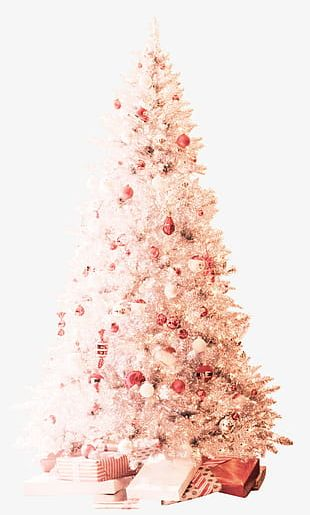 Christmas Images Clipart.Pink Clipart Png Images Pink Clipart Clipart Free Download