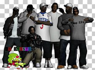 T-shirt Video Game PNG