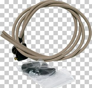 Wire Harley-Davidson Electrical Cable Spark Plug Custom Motorcycle PNG