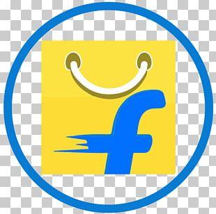 Flipkart E-commerce Vu Televisions Sales PNG