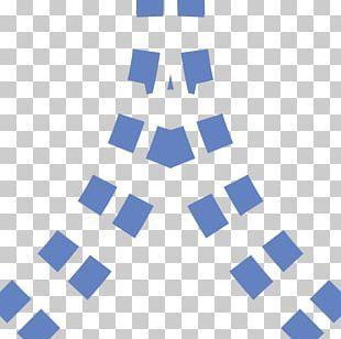 Graphics Editor Graphics Software Thumbnail PNG