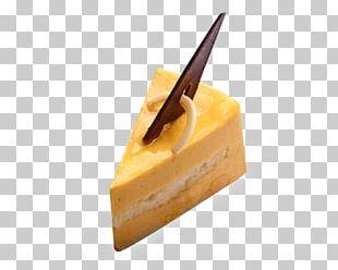 Gruyère Cheese Grana Padano PNG
