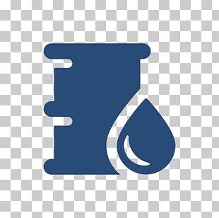 Industry Petroleum Oil Refinery Energy Petrovis LLC PNG