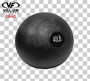 Medicine Balls Slamball Physical Fitness Pocket Door PNG