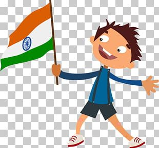 Republic Day Indian Independence Day Editing PNG