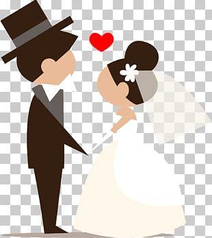 Wedding Invitation Bride Wedding Reception Marriage PNG