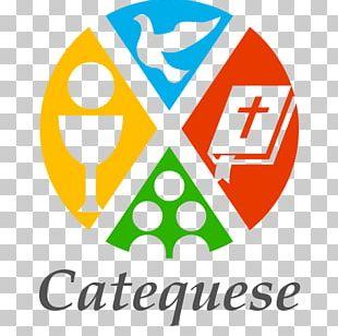 Catechism Acción Pastoral Católica Parish Pastoral Da Catequese Diocese PNG