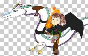 Chihiro Ogino Character Halloween Costume Child PNG