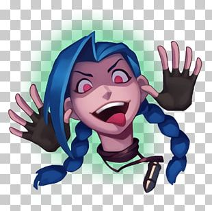 League Of Legends Riot Games Realm Royale Emote Heroes Of The Storm PNG