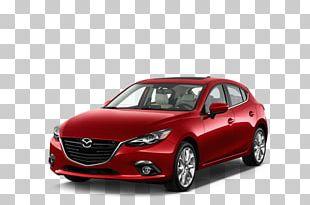 2015 Mazda3 Car Mazda CX-5 Mazda CX-9 PNG