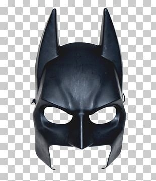 Batman Clark Kent Joker Mask PNG