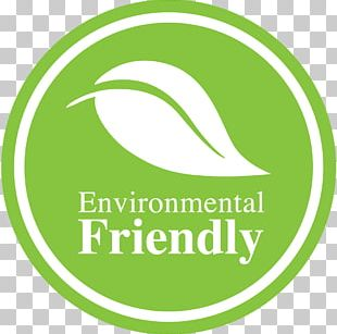 Environmentally Friendly Environmental Issue Recycling Cleaning PNG