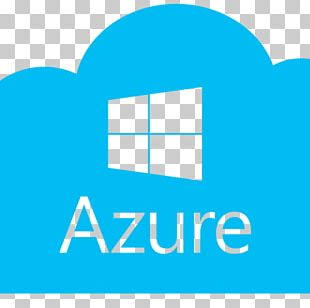 Microsoft Azure SQL Database Cloud Computing Virtual Machine PNG