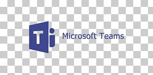 Microsoft Teams Skype For Business Microsoft Office 365 Microsoft TechNet PNG