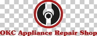 OKC Appliance Repair Shop Home Appliance Moore Cooking Ranges All Pro Appliance Repair Service Edmond PNG