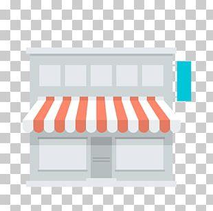 Responsive Web Design Magento E-commerce WeChat Marketing PNG