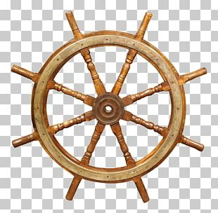 Assassin's Creed IV: Black Flag Ship's Wheel Assassin's Creed Syndicate PNG