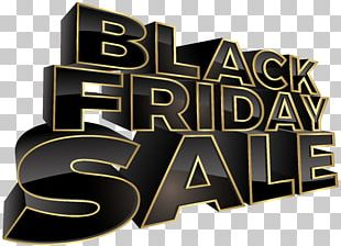 Black Friday Sales Discounts And Allowances PNG