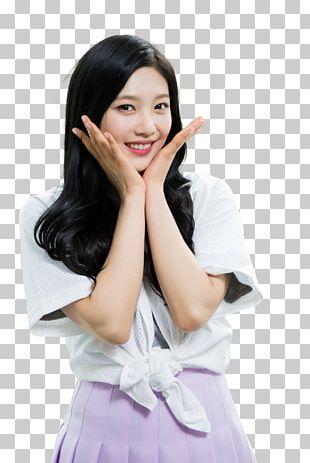 Joy South Korea Red Velvet K-pop S.M. Entertainment PNG