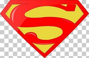 Superman Logo Clark Kent Wonder Woman PNG