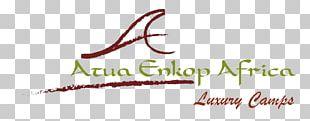 Atua Enkop Management Ltd Logo Brand Portable Network Graphics Font PNG