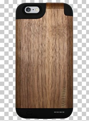 Battery Charger Mobile Phone Accessories Electric Battery Hardwood PNG