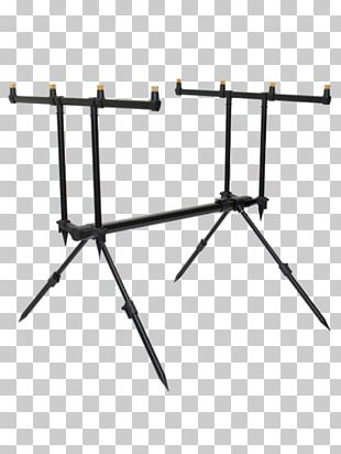 Musical Instrument Accessory Line Angle PNG