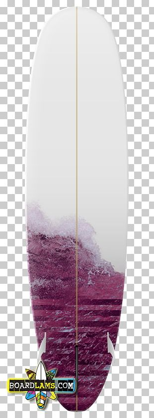 Surfboard Paper Standup Paddleboarding Surfing PNG