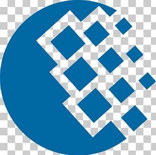 WebMoney Keeper Bitcoin PNG