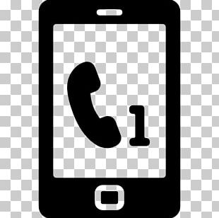 Computer Icons Smartphone Samsung Galaxy Android Telephone PNG